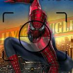 Spider-Man 3 - Photo Hunt