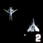 Danmaku Legend 2