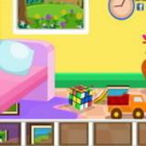 Torn Dora Map Games