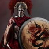 Jogos de cavaleiros