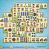 Ok Mahjong
