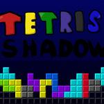 Tetris Shadow