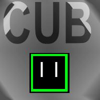 Cub(Impossible)