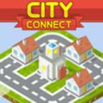 City Connect