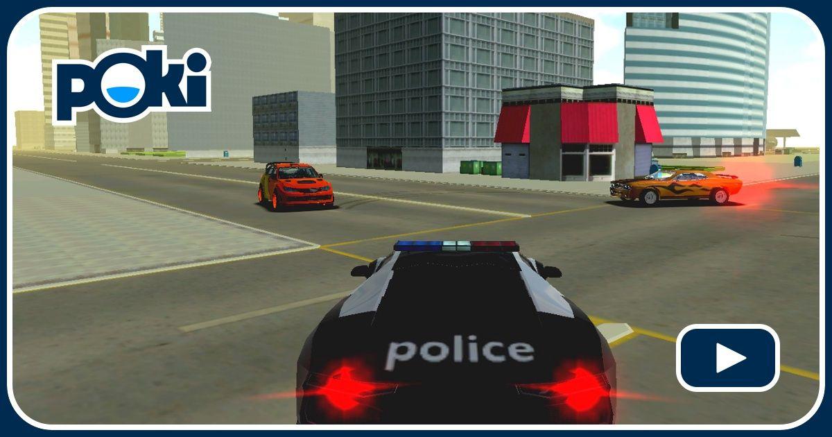 Car Simulator Games