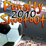 Penalty Shootout 2010