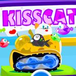 Kisscat