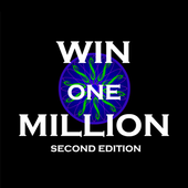 Win One Million: Second Edition