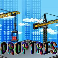 Droptris