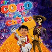 Coco Choice