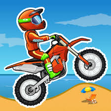 Bisiklet Sürme Oyunları
