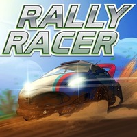 Oyun Trendleri,Rally Racer is one of the Racing Games that you can play on UGameZone.com for free. Do you think you have what it takes to be the best driver in the entire world? Take on the best as you try to reach first place in this totally cool sports racing game. Enjoy and have fun!