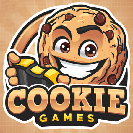 Cookie Games