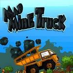 Mad Mine Truck