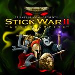 Stick War 2: Order Empire