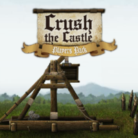 Crush The Castle: Players Pack