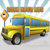 Rush Hour Bus