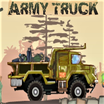 Army Transport