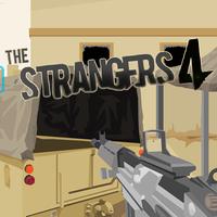 The Strangers 4