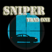 Sniper: Year One