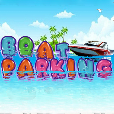 The Boat Parking