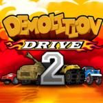 Demolition Drive 2