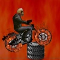 Devilish Racer