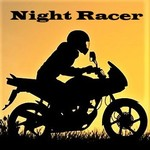 Night Racer