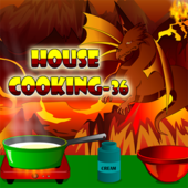 House Cooking-36