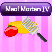 Meal Masters 4