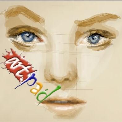 ArtPad