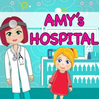 Amy's Hospital