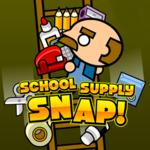 School Supply Snap