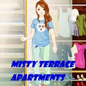 Misty Terrace Apartments