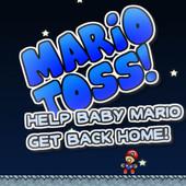 Mario Toss