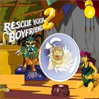Rescue Your Boyfriend 2