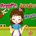 Sami's Jewelry Store