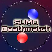 Sumo Deathmatch