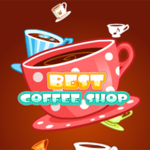 Best Coffee Shop