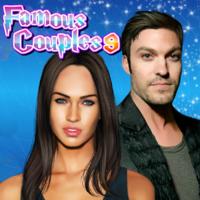 Famous Couples 9