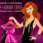 Fashion Expo