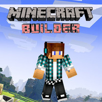 Популярные бесплатные игры,Minecraft Builder is one of the Minecraft Games that you can play on UGameZone.com for free. In this game, you have opportunities for building your own world, you can give full play to your imagination and creativity. Use arrow keys and keyboard to play this game. Have fun!