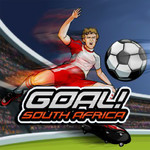 Goal South Africa