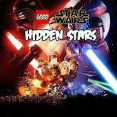 Lego: Star Wars Hidden Stars