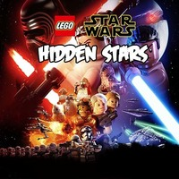 Lego: Star Wars Hidden Stars