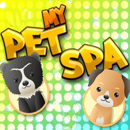 My Pet Spa