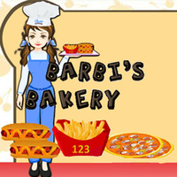 Barbi's Bakery