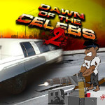 Dawn Of The Celebs 2