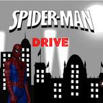 Spider-Man Drive
