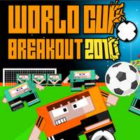 World Cup Breakout 2010